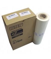 Майстер-плівка S-7609 EZ TYP37 (220 кадрів)