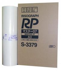 Майстер-плівка S-3379 RP / FR (200 кадрів)